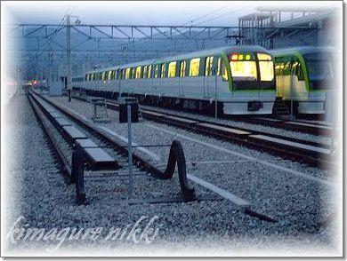 地下鉄電車.jpg